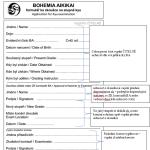 návod vyplnění zk. formuláře