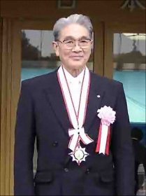 Kagamibiraki2003